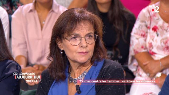 """Revoir l'émission """"Ça commence aujourd'hui"""" du 3 Septembre 2019"""