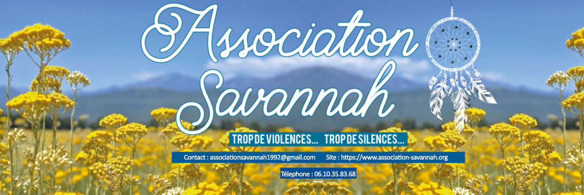 Association Savannah